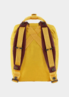 fjallalcaoxred--1-