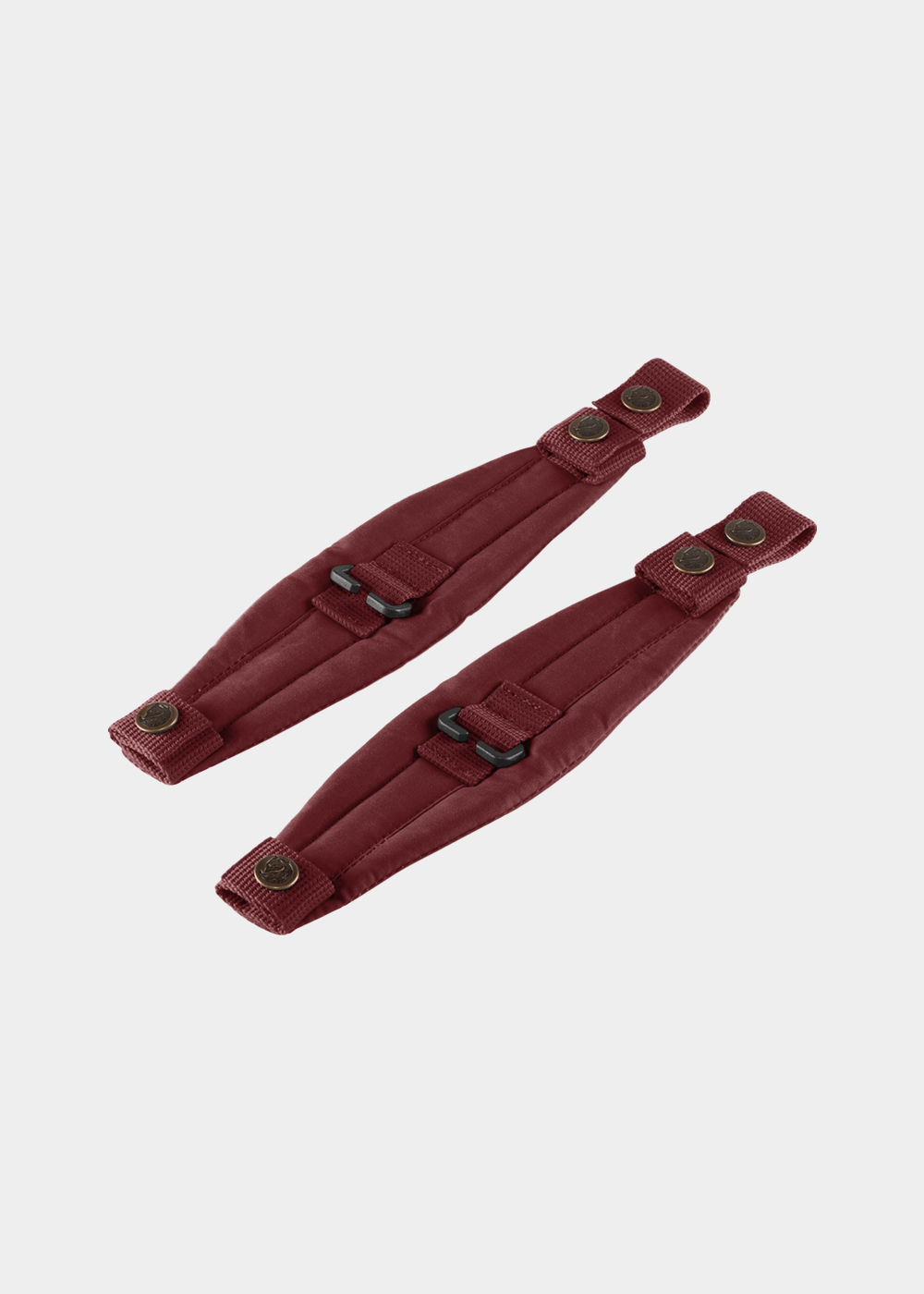 fjallalcaoxred--2-