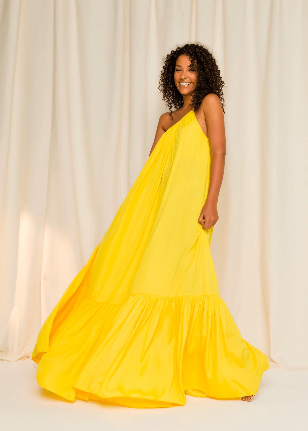amarelo-1