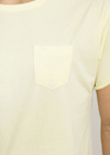 blusasol--2-