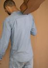 camisajeans--3-