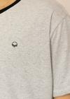 blusabuzios--1--min