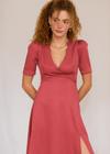 vestidoalice