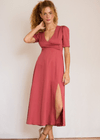 vestidoalice--1-