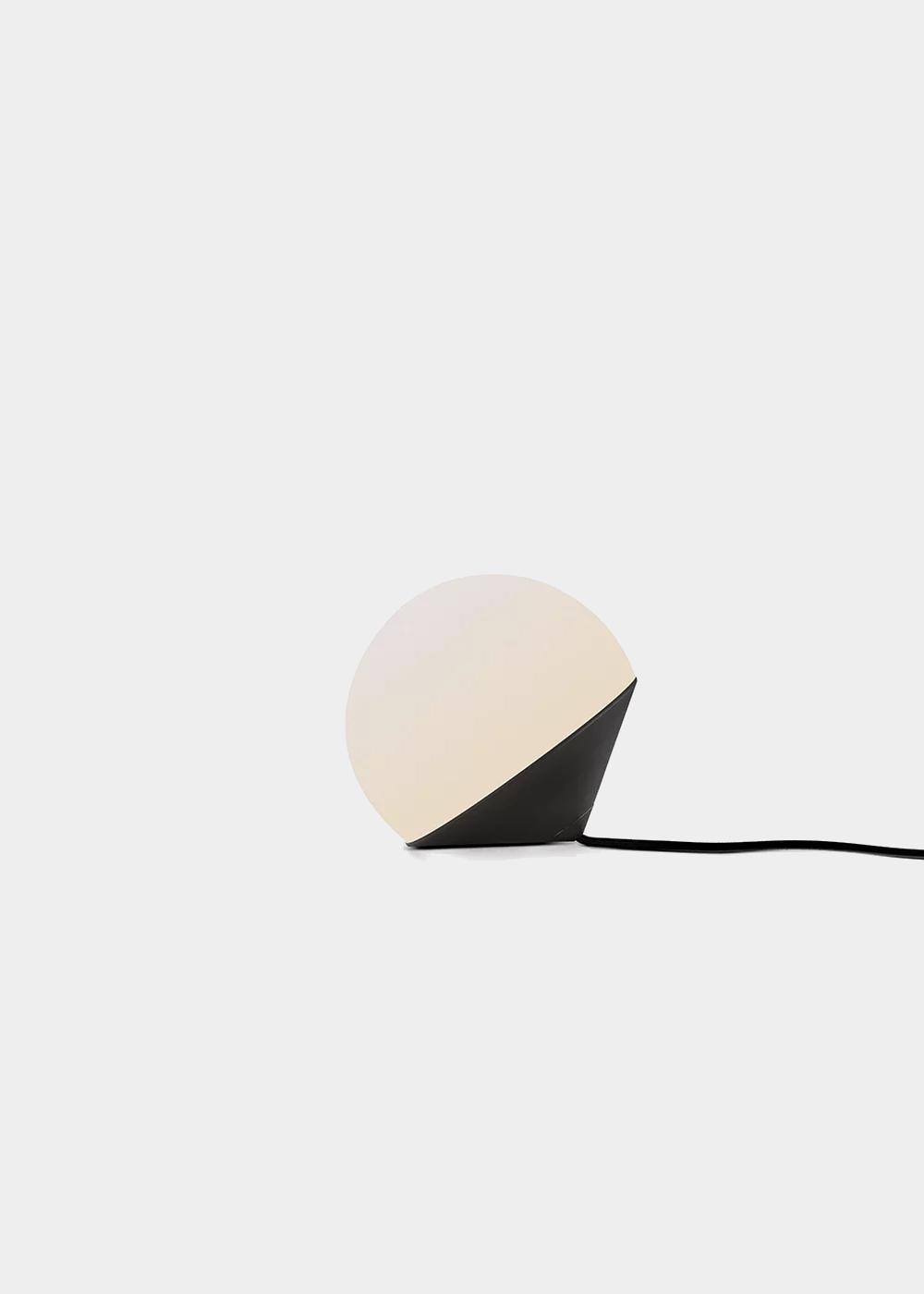 luminariatombopreta