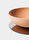 bowlterracotam--3-