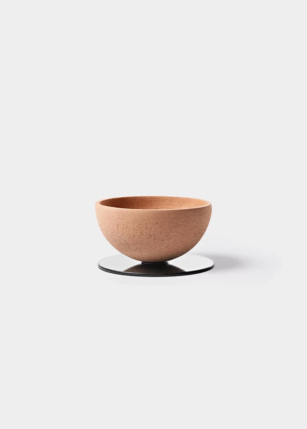 bowlterracotap