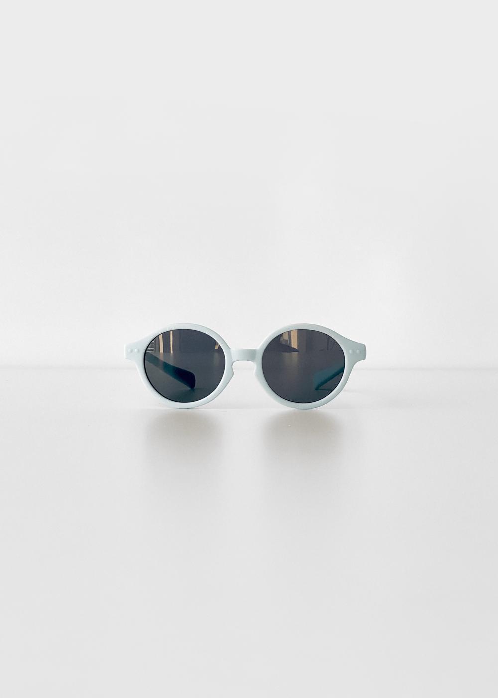 SUN-BABY-SWEET-BLUE-2