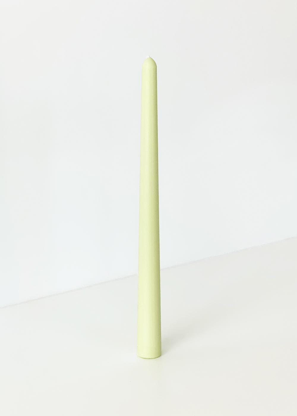 ALYA-5893