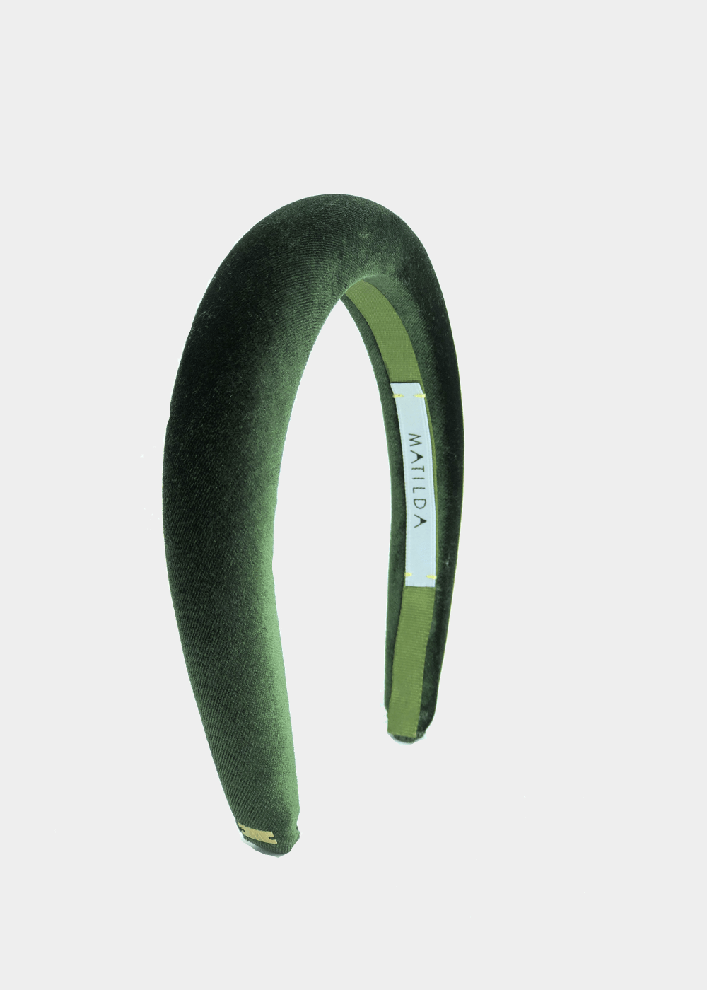 tiarapoppingverdemusgo