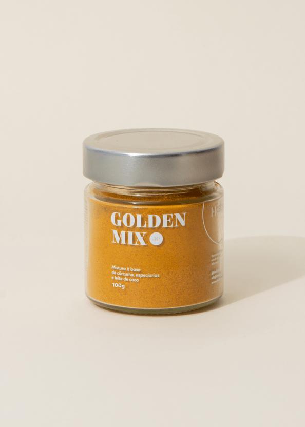 goldenmix--1-