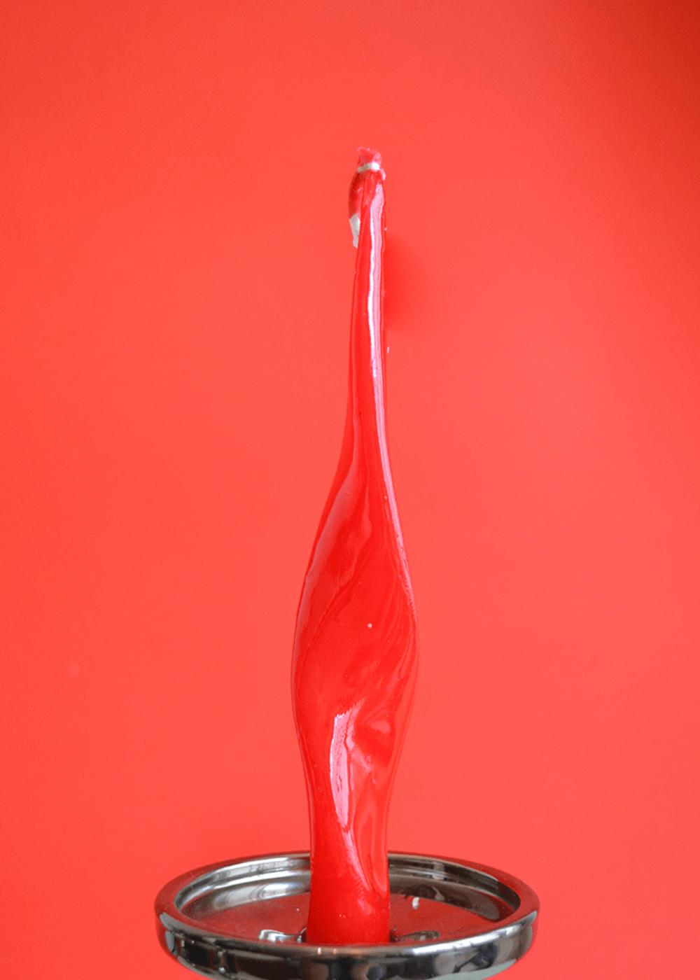 velaondavermelha