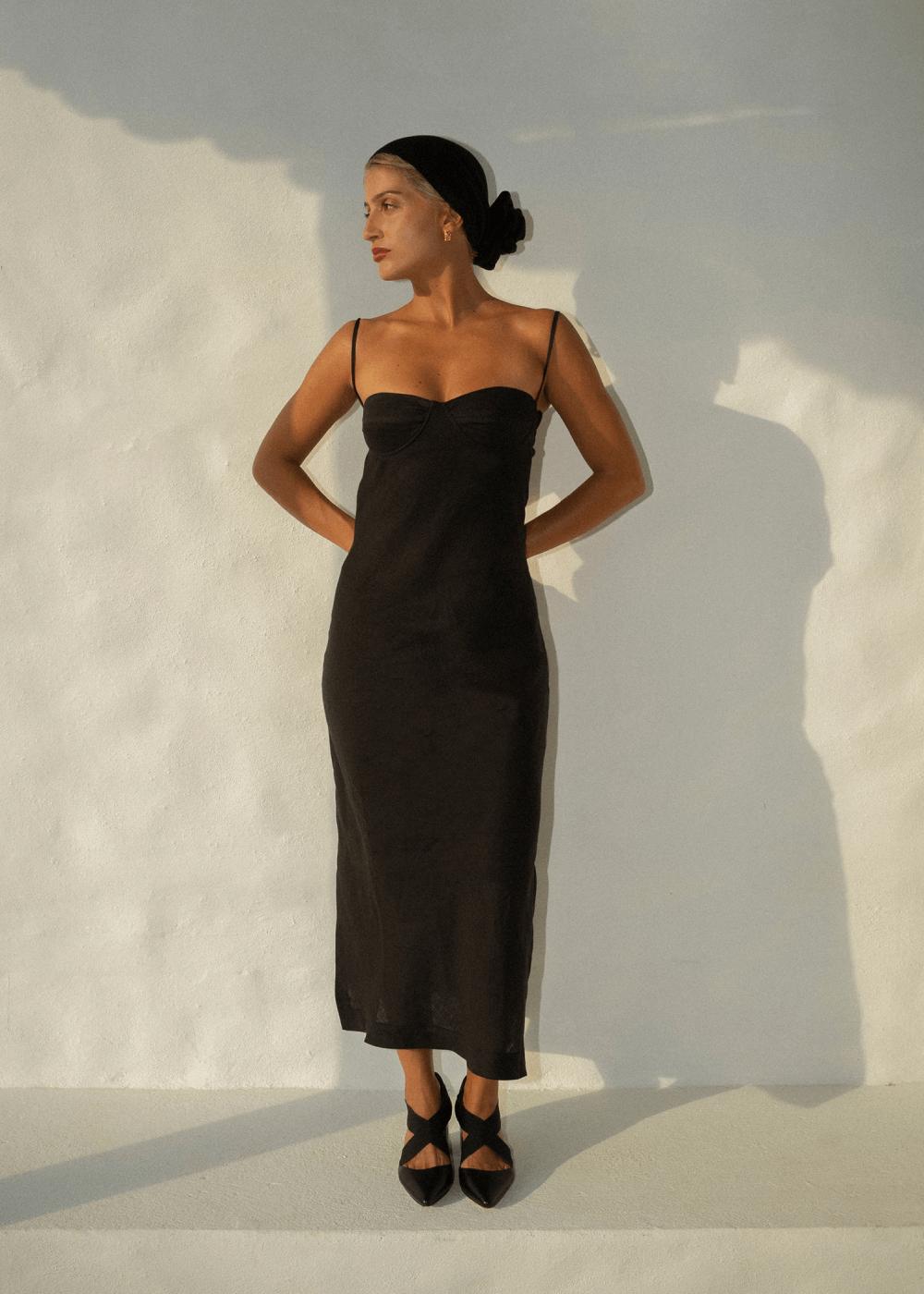 vestidoaurapreto--1-
