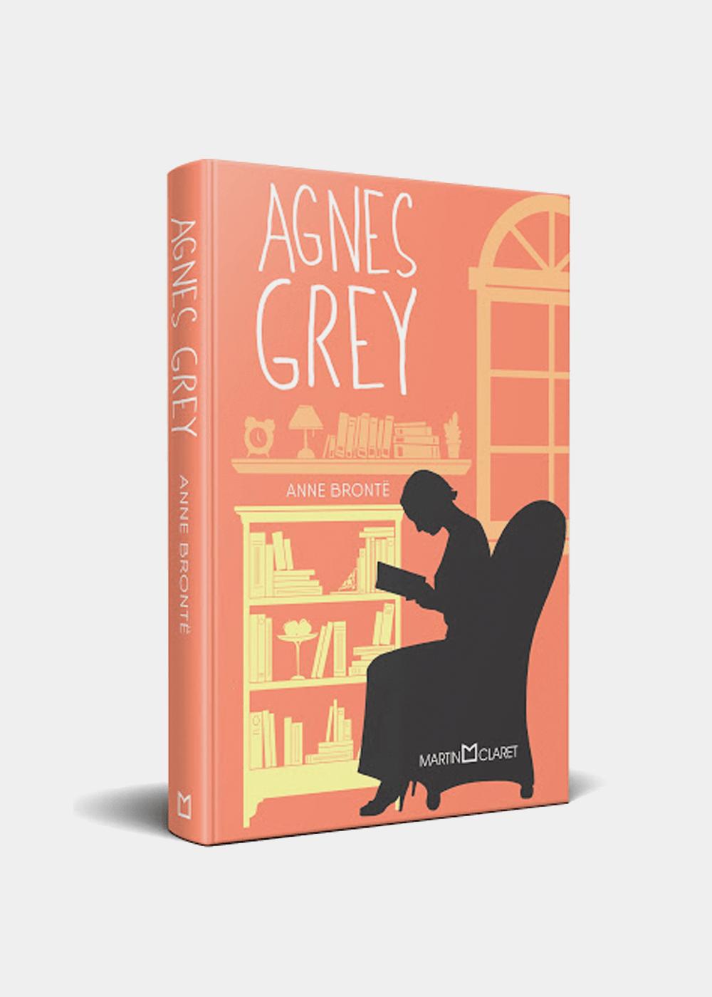 agnes-grey