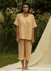 pijama-NOI-LARANJA