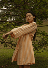 kimono-laranja-2