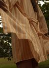 kimono-laranja-3