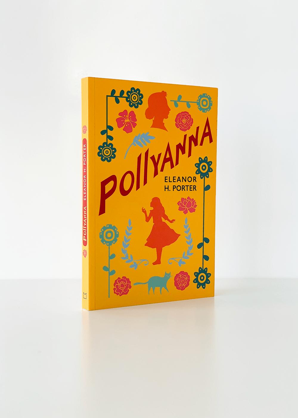 polyanna-1