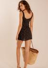 vestidobrunabuque