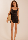 vestidobrunabuque--1-