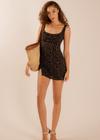 vestidobrunabuque--2-