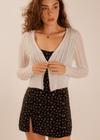 vestidobrunabuque--3-