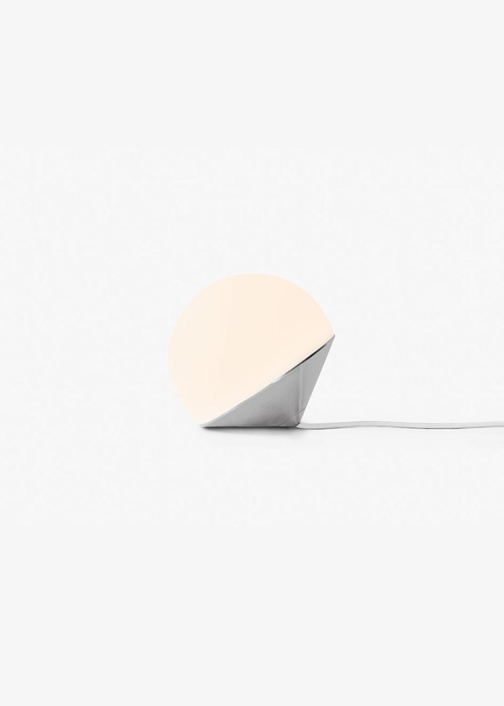 17_11_0_015_tombo_lamp_steel_1