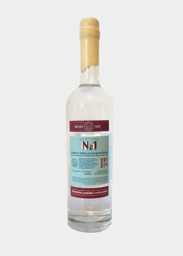 gin750