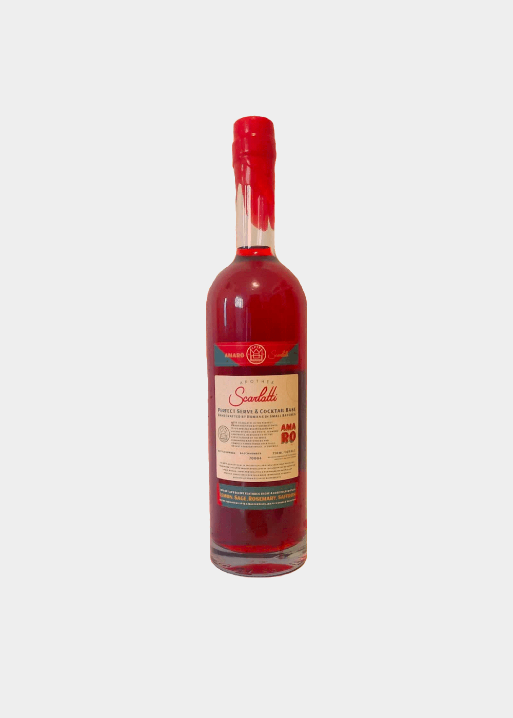 scarlatti750