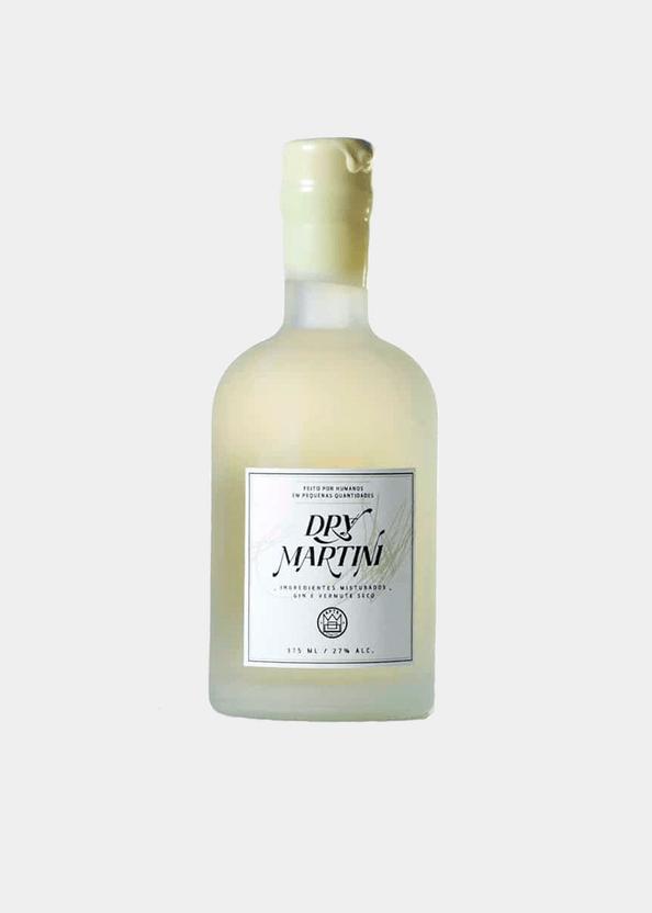 dry-martini-apothek