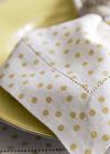 yellowdots--1--min