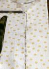yellowdots--2-