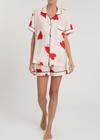 pijamacoracaoshorts--1-