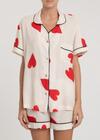pijamacoracaoshorts--2-