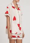 pijamacoracaoshorts--3-