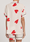 pijamacoracaoshorts--4-