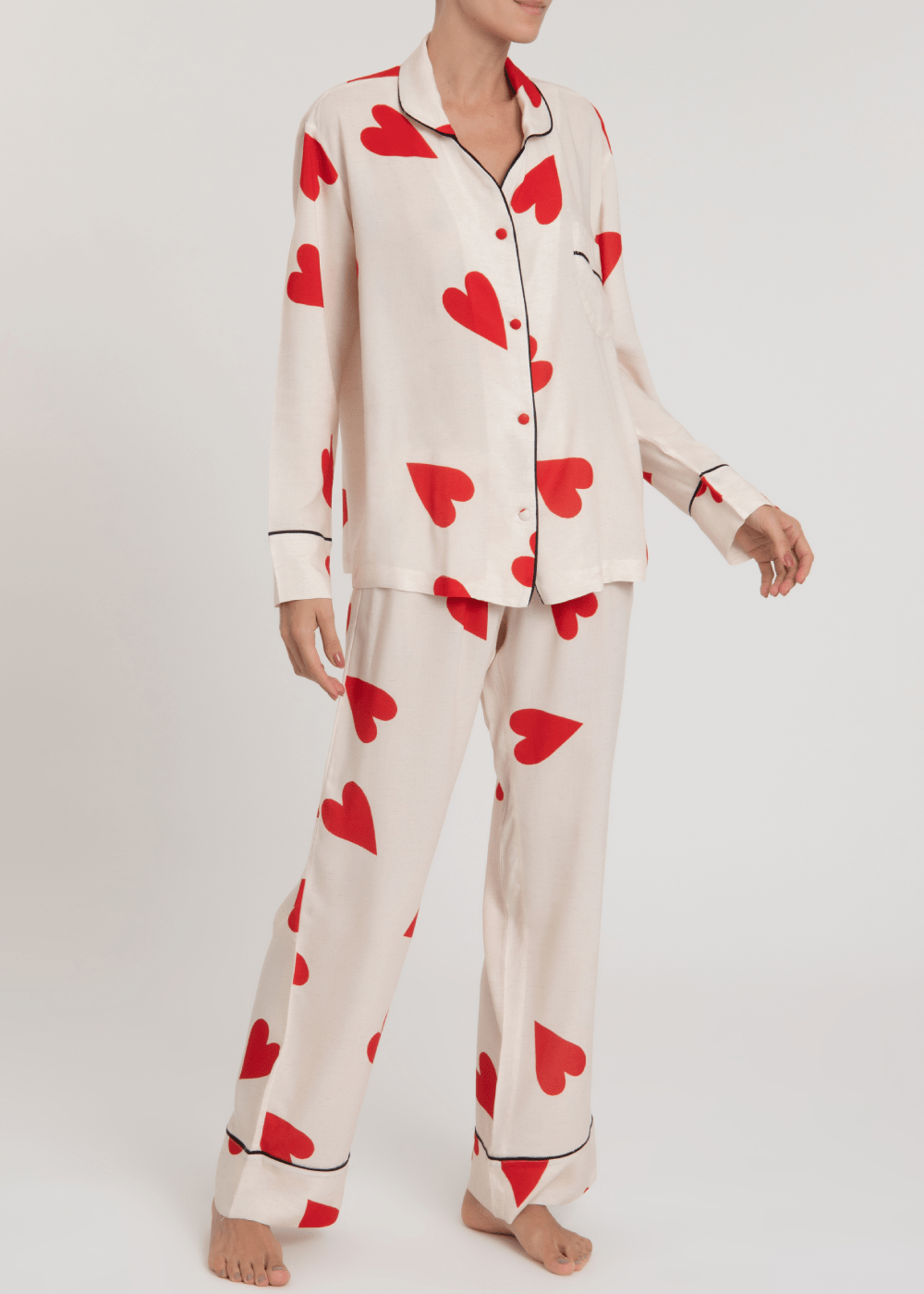 pijamacoracaocalca--2-