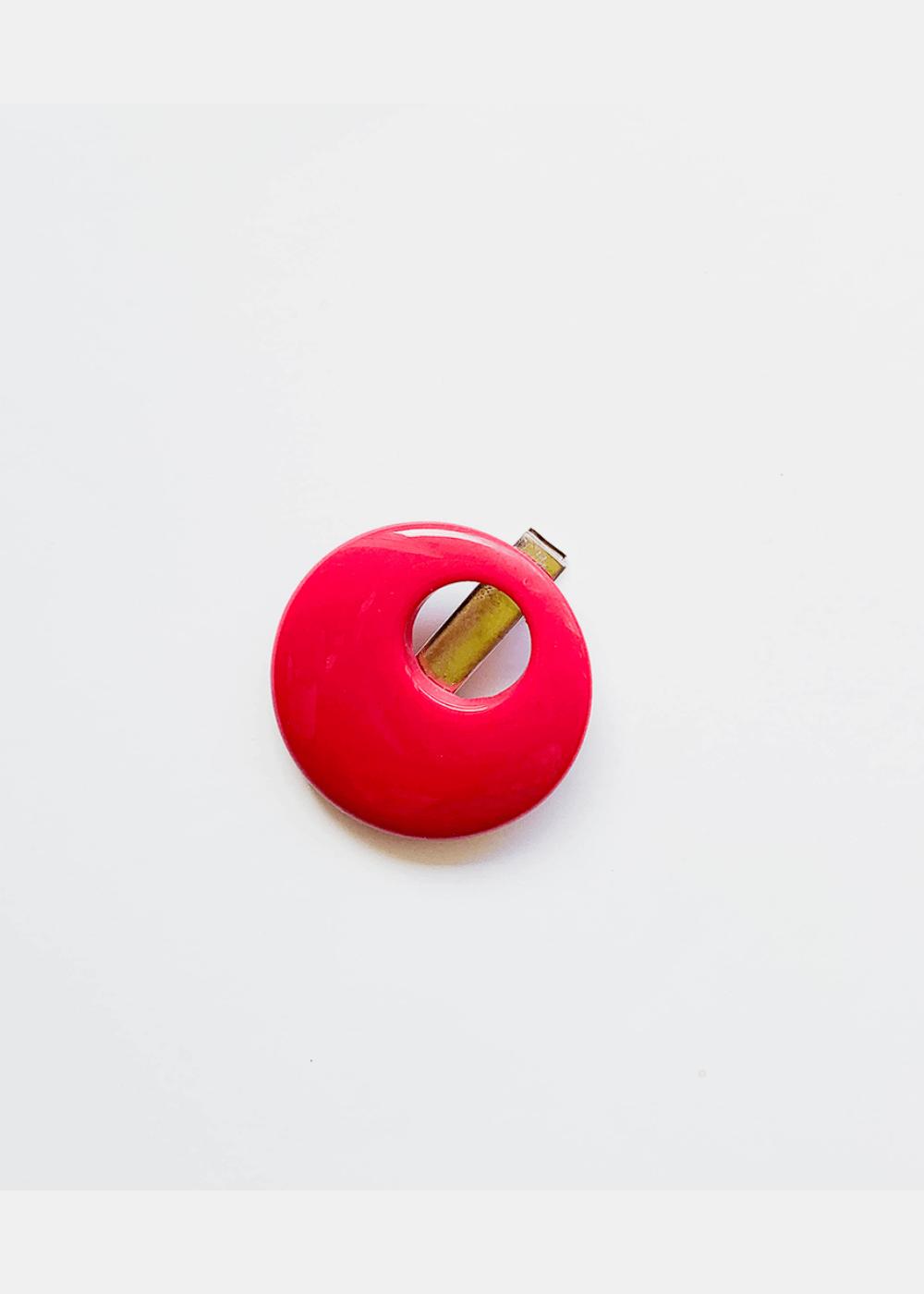 80s-rosa