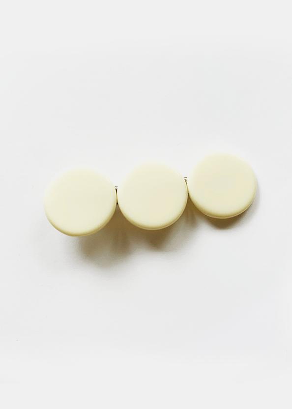 poa-branco