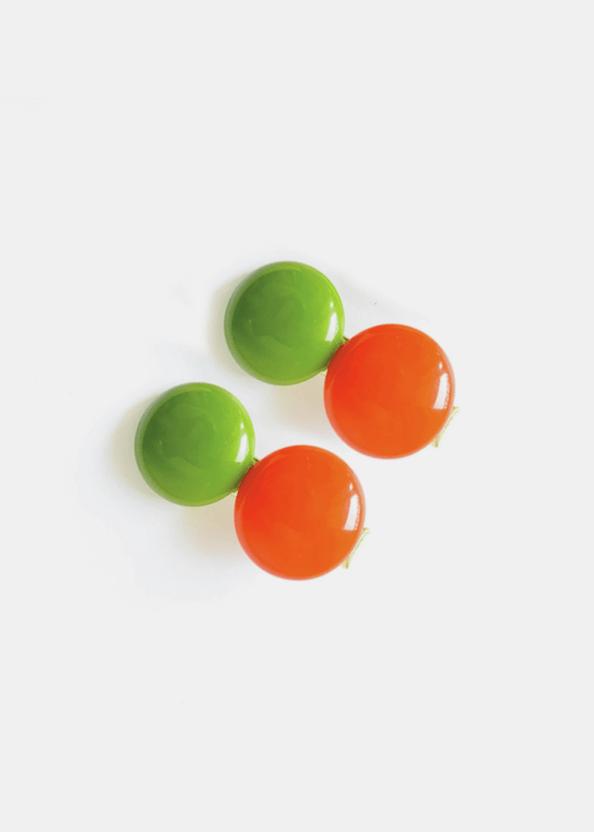 game-laranja-e-verde