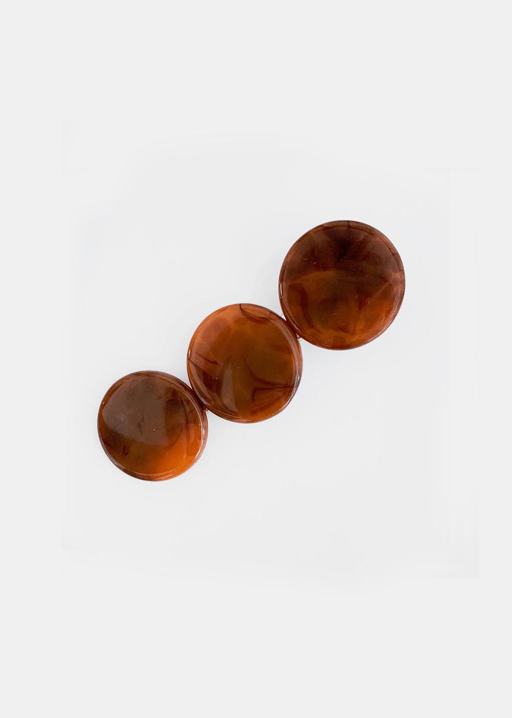 poa-marrom