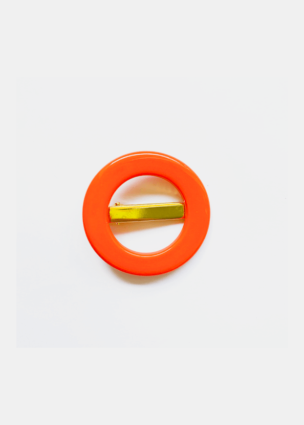 suzana-laranja