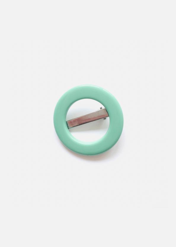 Suzana-verde-agua