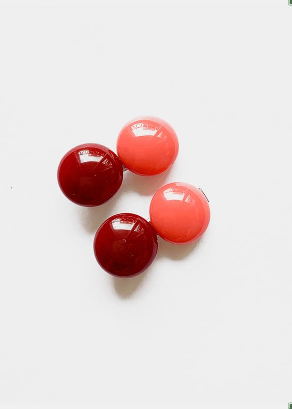 game-bordo-e-rosa