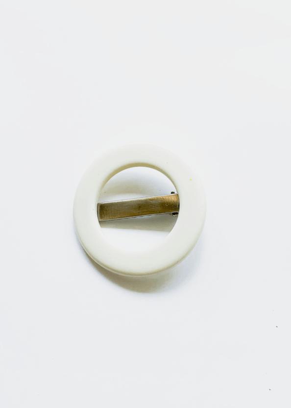 suzana-branco