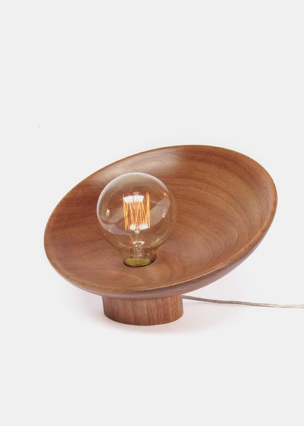 luminaria-de-mesa-egide--1-
