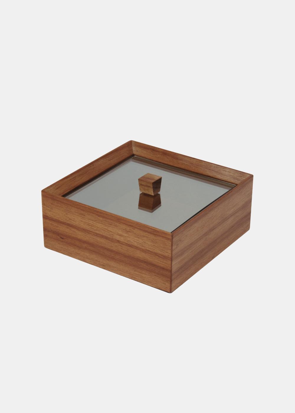prisma-quadrada--1-