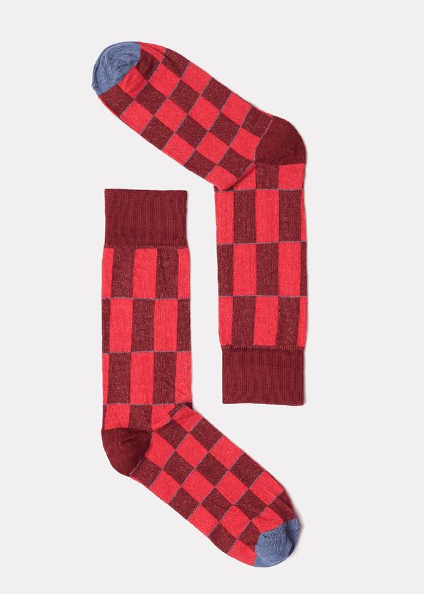 quadrado-vermelho
