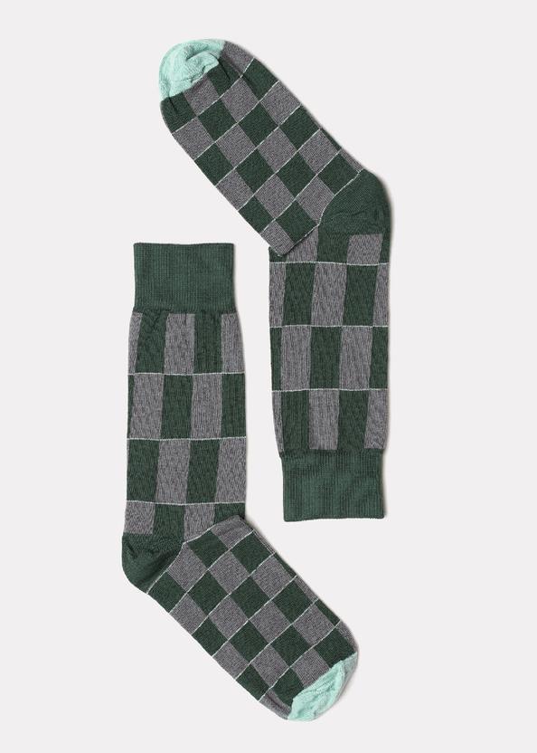 Quadrado-verde