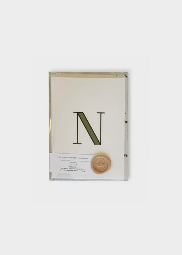 Novo-Projeto---2021-09-15T152726.004